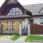 Лучшие варианты утепления фасада дома