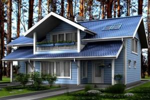 Технологии и инструкция утепления фасада дома пенопластом