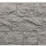 Фасадная панель Docke-R цвет северная скала