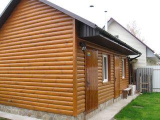 Coller lambris pvc plafond salle de bain devis pour travaux maison for Lambris salle de bain a coller