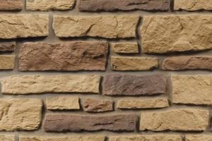 Бутовый камень Premium Arizona Sandstone