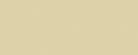RAL 1015 слоновая кость светлая