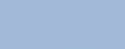 RAL 5024 светло-синий