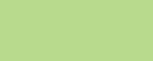 RAL 6019 нежно-зеленый