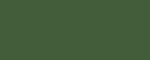 RAL 6020 хромовая зелень
