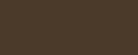 RR 32 темно-коричневый