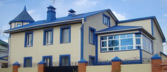 Водосточные системы (водостоки для крыш) Docke. Купить ...