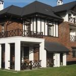 Разновидности фасадных утеплителей и их монтаж