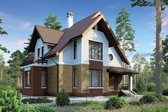 Технология утепления деревянного дома снаружи и изнутри