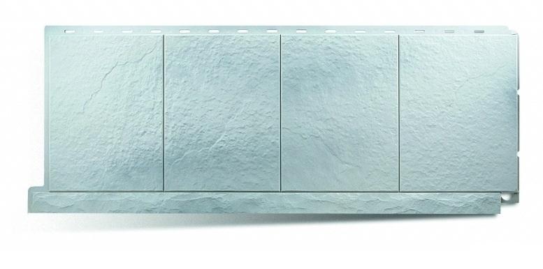 Фасадная панель Альта Профиль фасадная плитка цвет базальт