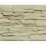 Фасадная панельVox камень цвет greece