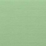 Панель сайдинга Vox корабельная доска цвет светло-зеленый