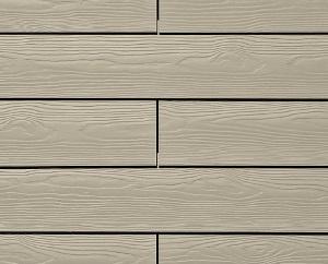 Cedral Wood C03