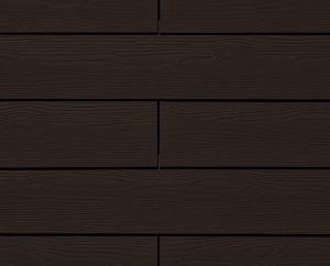 Cedral Wood C04