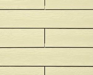 Cedral Wood C08