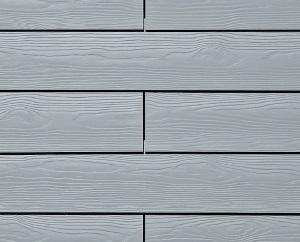 Cedral Wood C10