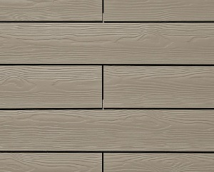 Cedral Wood C14