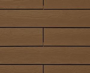 Cedral Wood C30