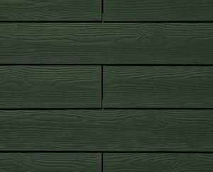 Cedral Wood C31