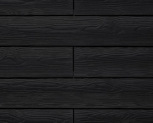 Cedral Wood C50