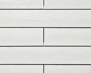 Cedral Wood C51