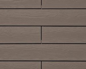 Cedral Wood C55