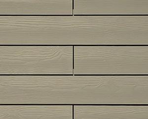 Cedral Wood C58
