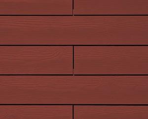 Cedral Wood C61