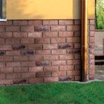 Как закрыть свайный фундамент дачного дома?