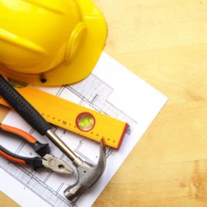 Проект дома и фундамента всегда должны быть под рукой