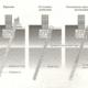 Порядок монтажа буроинъекционных свай
