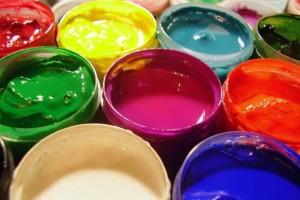 Выбор фасадной краски Церезит на любой вкус