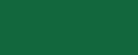 RAL 6029 зеленая мята