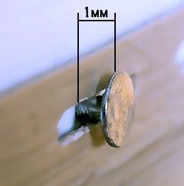 Правильное крепление панелей цокольного сайдинга