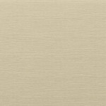Панель сайдинга Vox корабельная доска цвет бежевый