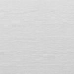 Панель сайдинга Vox корабельная доска цвет белый