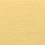 Панель сайдинга Vox корабельная доска цвет желтый