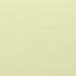 Панель сайдинга Vox корабельная доска цвет кремовый