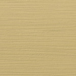 Панель сайдинга Vox корабельная доска цвет песочный