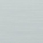 Панель сайдинга Vox корабельная доска цвет светло-серый