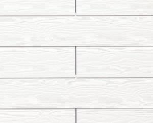 Cedral Wood C01