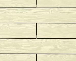 Cedral Wood C02