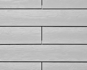 Cedral Wood C05