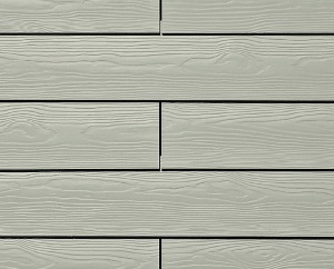 Cedral Wood C06