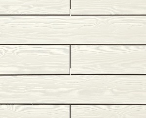 Cedral Wood C07