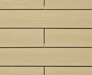 Cedral Wood C11
