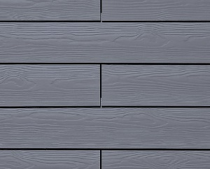 Cedral Wood C15