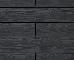 Cedral Wood C18