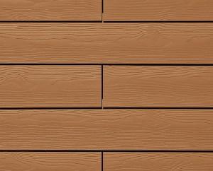 Cedral Wood C32