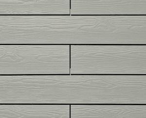 Cedral Wood C52